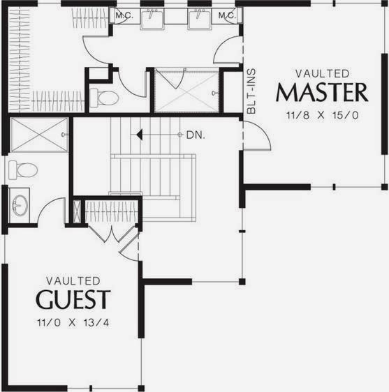 Casas sencillas de dos pisos minecraft planos de casas for Casas minecraft planos
