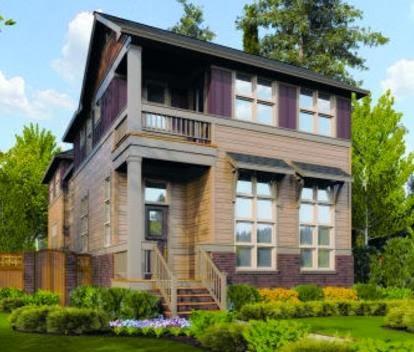 Casas sencillas de dos pisos para minecraft pe planos de for Cuarto 4x4 metros
