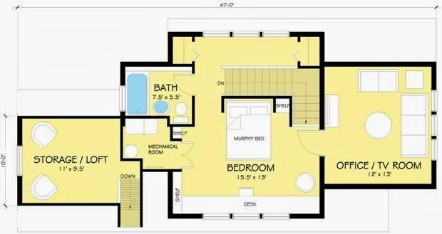 Planos de casa moderna minecraft pe planos de casas - Planos de casas modernas de una planta ...