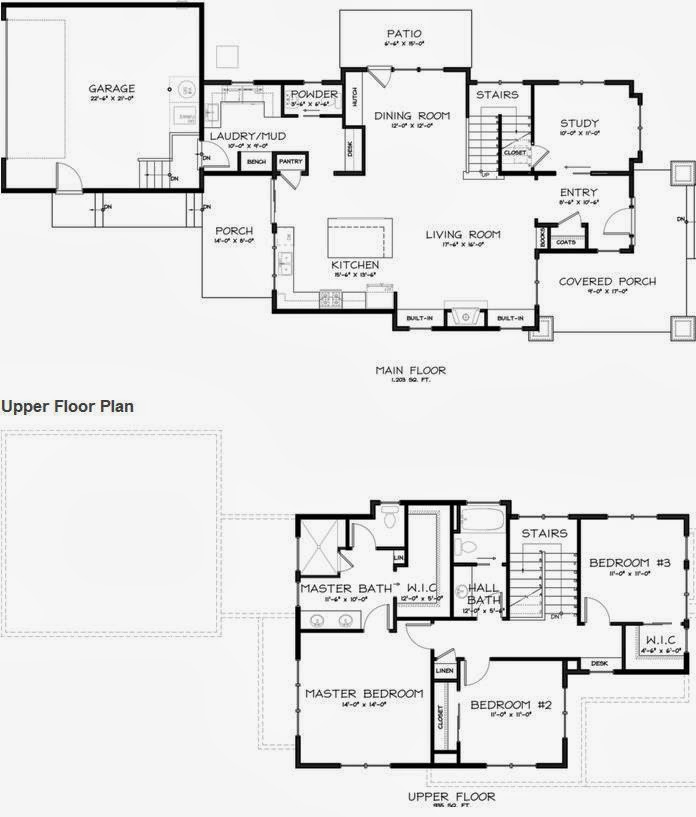 Planos casas con patio interior planos de casas part 20 for Planos de casas con patio interior