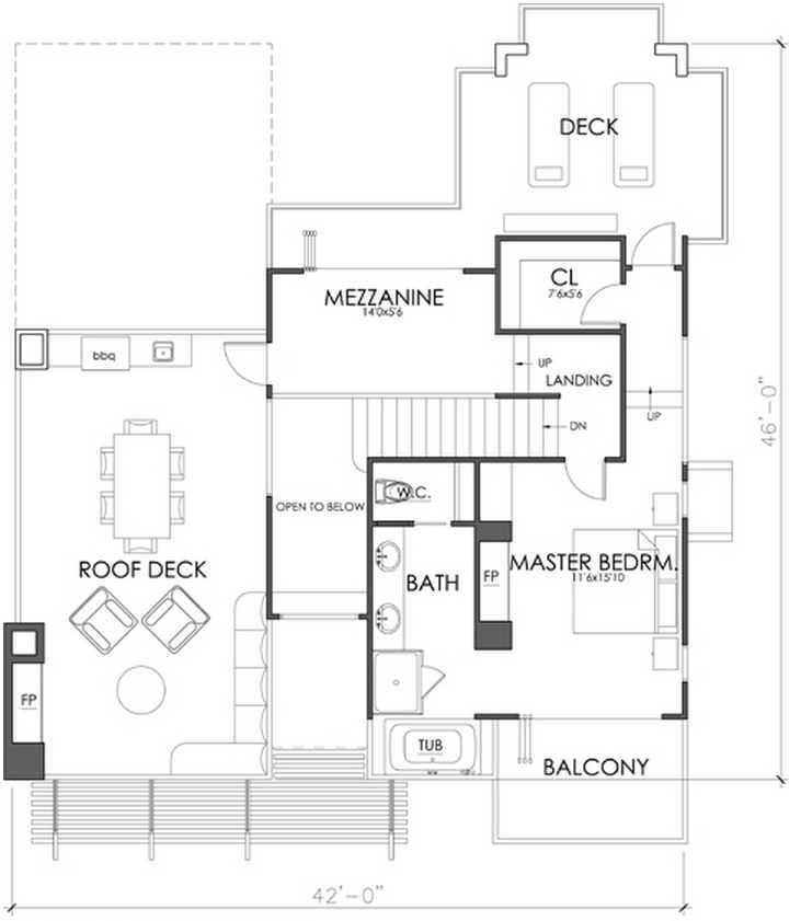 Planos de casas planos de casas con todo tipo de - Como sacar los metros cuadrados de una habitacion ...