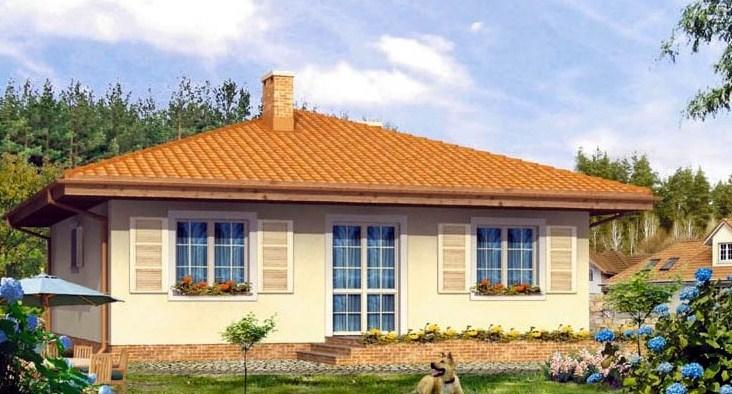 Planos para hacer una gran casa lujosa en minecraft for Casas techos cuatro aguas