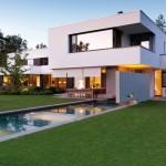 Diseños para casas