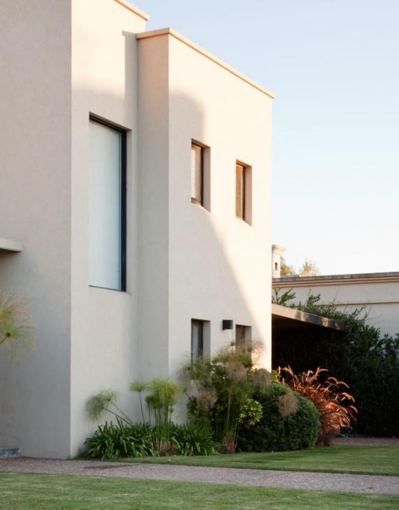 Ver planos de casas de dos pisos