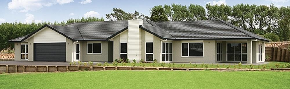 Casa grande de 310 metros cuadrados
