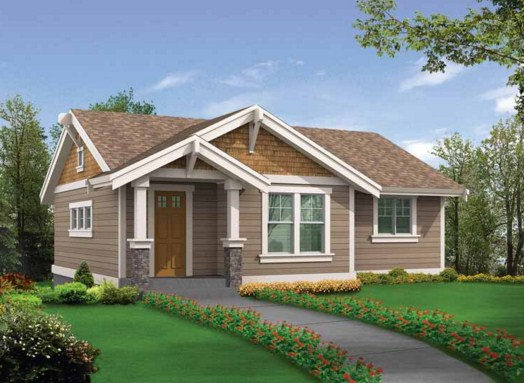 Modelos de casas chiquitas pero bonitas for Disenos de casas chiquitas y bonitas