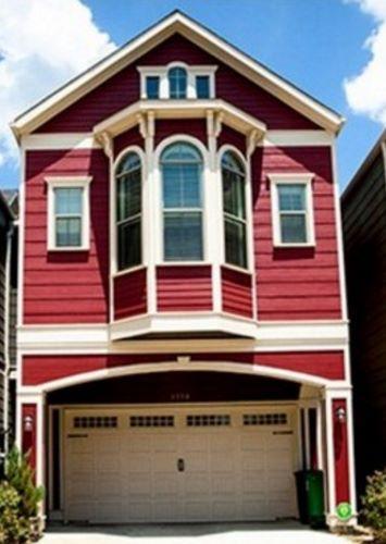 fachada de casa 6 por 20