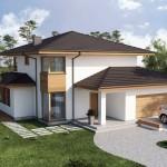 Modelos de casas de dos plantas pdf