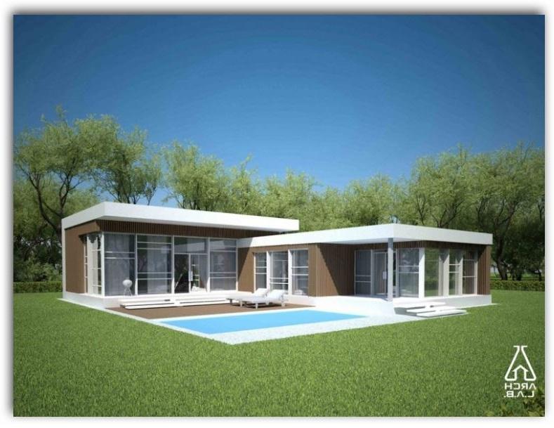 Planos faciles para hacer casas en minecraft planos de casas for Crear planos de casas