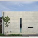 Diseño de casas pequeñas de concreto