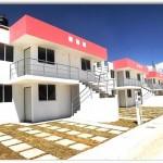 Diseños de expansión para casas de infonavit 2 plantas