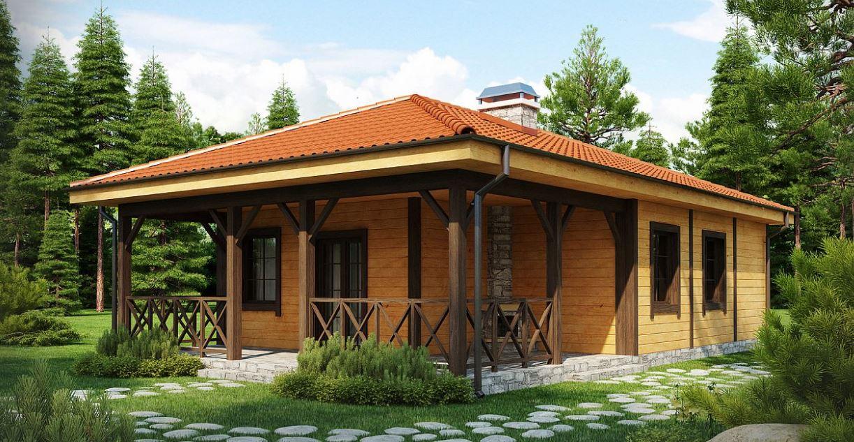 Calcular metros cuadrados muro y piso plano autocad for Casas modernas de 80 metros