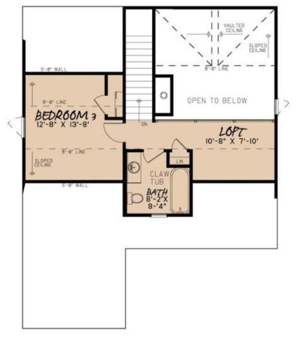 casa sin pasillo 144 metros cuadrados 3 dormitorios y dos baños