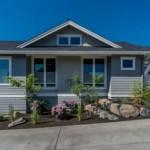 Modelos de casa finca economicas