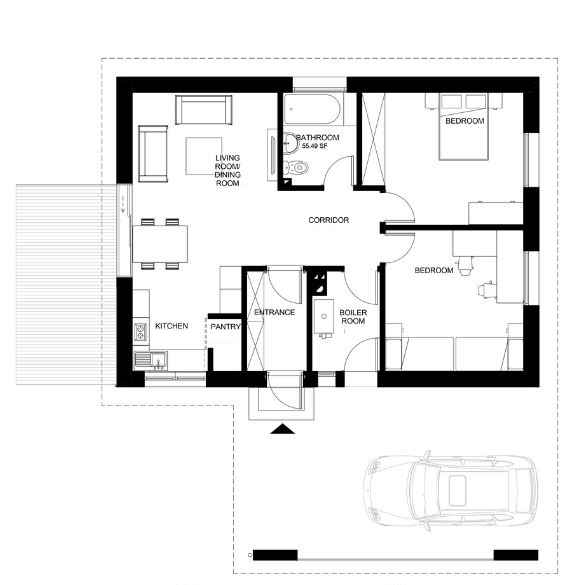 planos de casas venezuela