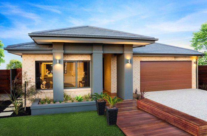 150-facahdas-de-casas-modernas