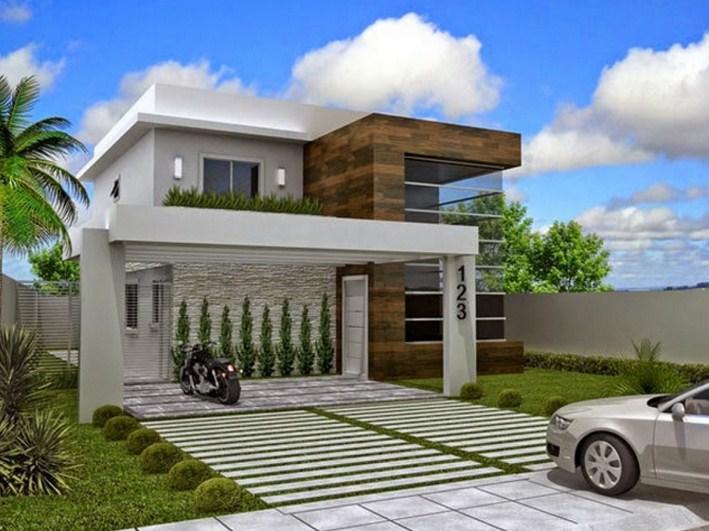 casas-de-dos-pisos-con-balcon