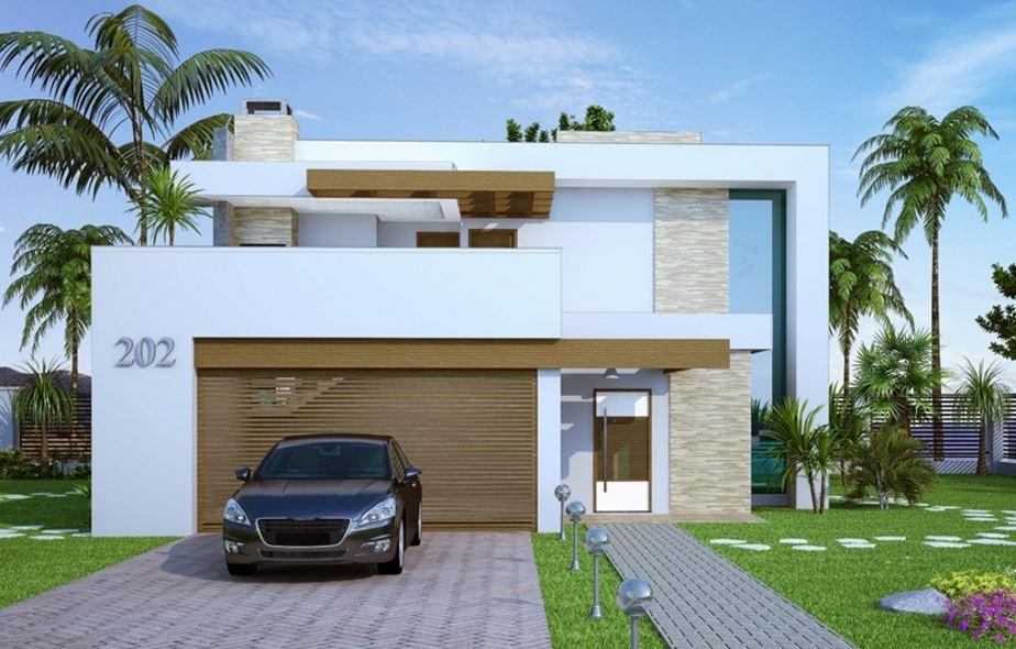 fachadas-de-casas-10x20
