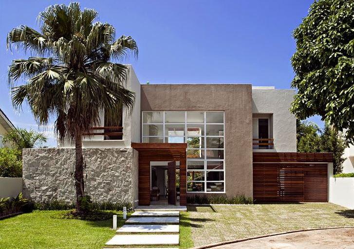fachadas-de-casas-con-piedras-modernas