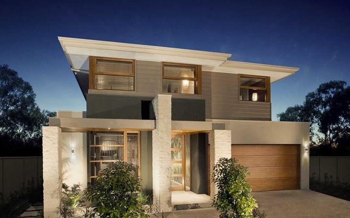 fachadas-de-casas-de-dos-pisos-con-porche