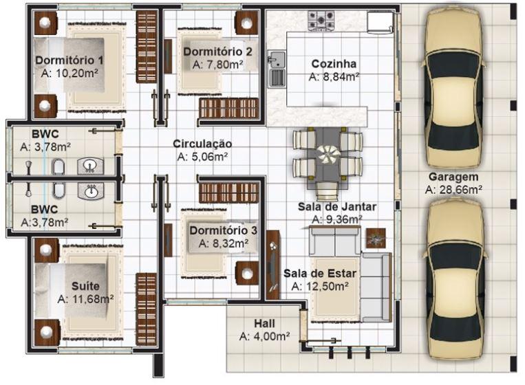 planos-de-edificaciones-10-de-frente-x-8-de-fondo