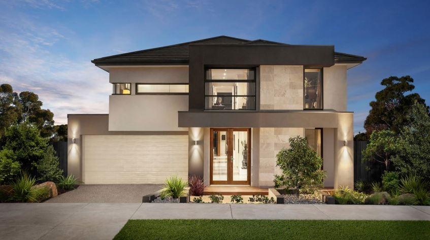 fachadas-con-piedras-y-porche