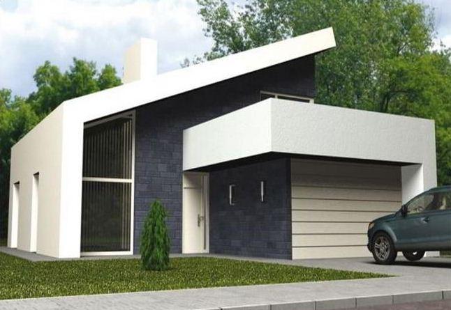 fachadas-de-casas-de-dos-pisos-de-6-metros-de-frente