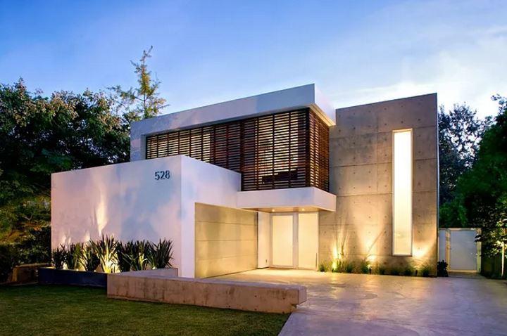 porches-minimalistas