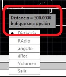 calcular-metros-cuadrados-muro-y-piso-plano-autocad