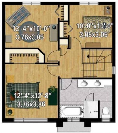 casas-de-6x6-m-2-pisos