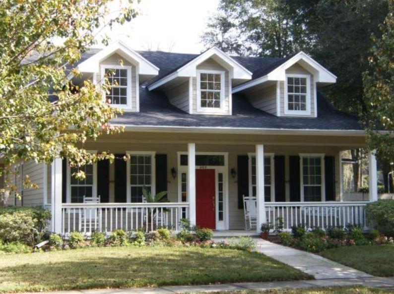 cual-es-la-altura-para-techos-de-dos-plantas-en-casas-americanas