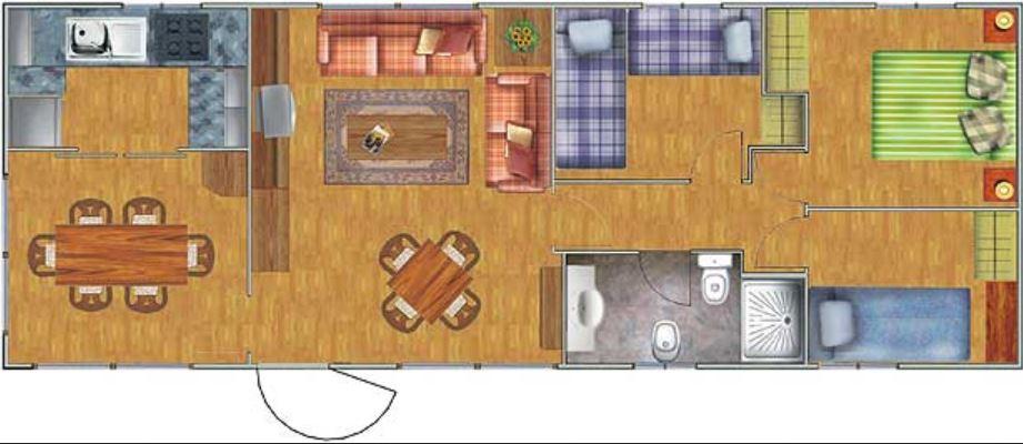 disenos-de-casas-de-60m2-de-5x12-de-un-piso