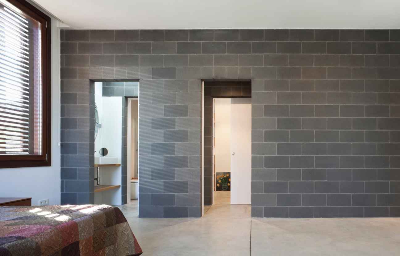 dos-cuartos-de-block-de-4x4-en-guatemala