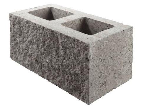 dos-cuartos-de-block-de-4x4