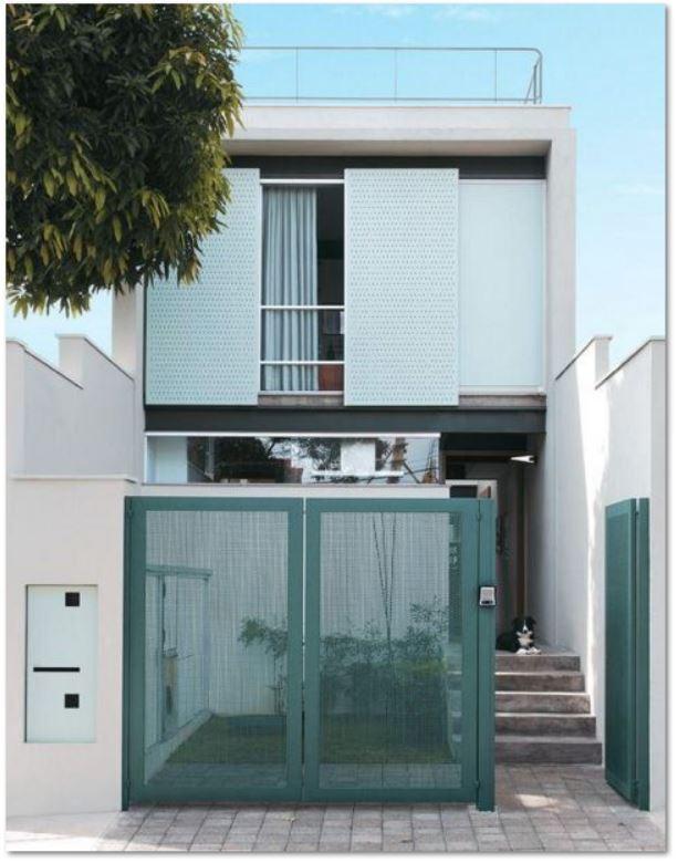 fachada-minimalista-entre-medianeras