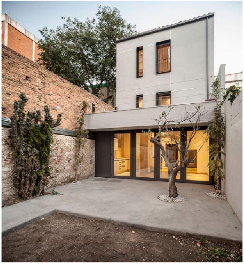 fachadas-minimalistas-entre-medianeras