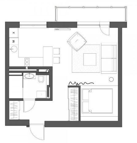 modelos-de-casas-pequenas-4x4
