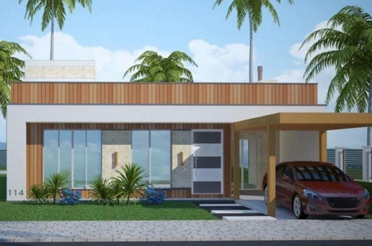 plano-de-una-casa-8x15-con-4-dormitorios