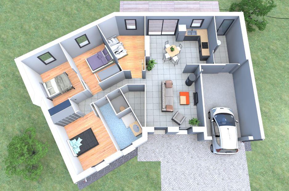 planos-casas-de-160-metros-cuadrados