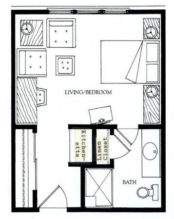 casas-pequenas-4x4
