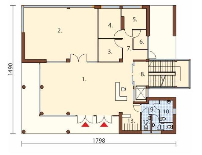 planos-de-edificios-para-departamentos