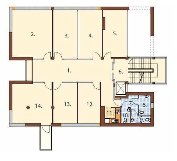 ver-planos-de-edificios-para-departamentos