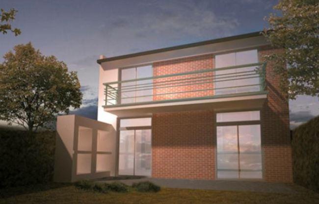 modelo-de-casa-de-90-metros-cuadrados-2-plantas
