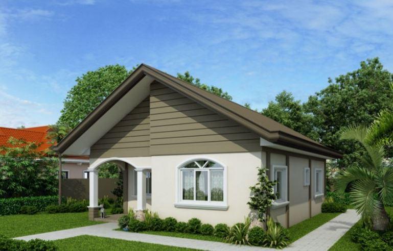 modelos-de-casas-pequenas-y-comodas