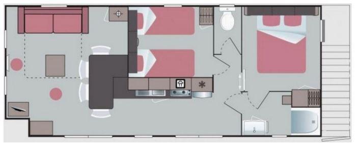 planos-de-viviendas-construidas-con-contenedores
