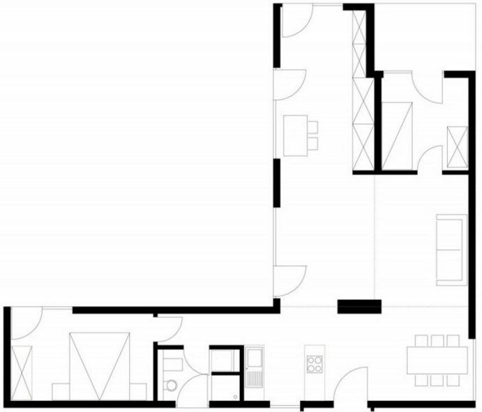 planos-de-viviendas-hechas-con-contenedores