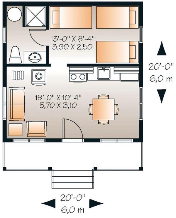 plano-de-casa-36m2