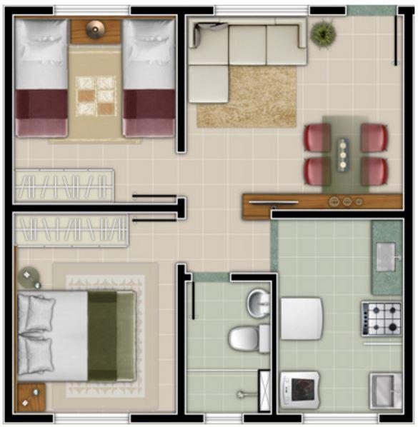 planos-de-casa-de-7-x-7