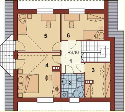 vivienda-de-dos-plantas-y-jardin-posterior