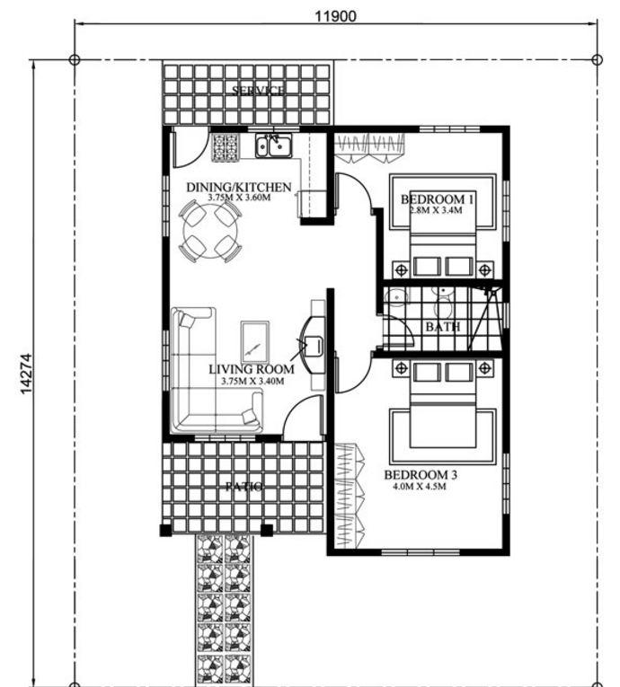 viviendas-pequenas-y-comodas